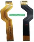 Основной межплатный шлейф для Realme 7 Pro (RMX2170)