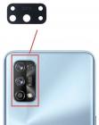 Стекло камеры для Realme 7 Pro (RMX2170)