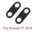 Стекло камеры для Huawei Y7 (2019) DUB-LX1
