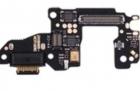 Нижняя плата для Huawei P30