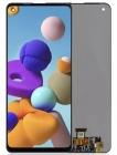 Дисплейный модуль для Samsung A21s