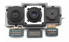 Основные камеры для Samsung A21s