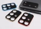 Рамка стекла камеры для Samsung A21s