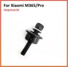 Стопорный винт для крепления передней вилки Xiaomi mijia m365/m365 pro