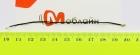 Коаксиальный кабель для Meizu M8 (Original)