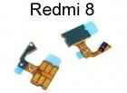 Датчик приближения для Xiaomi Redmi 8