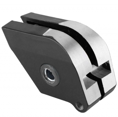 Кронштейн передней подвески для электросамоката Kugoo S1, S2, S3