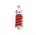 Задний амортизатор для электросамоката Kugoo S1, S2, S3