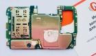 Материнская плата для Huawei P Smart 2019 (3/64)