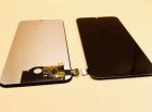 Дисплейный модуль AMOLED для Xiaomi Mi A3