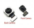 Фронтальная камера для Xiaomi Mi A3