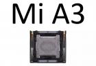 Слуховой динамик для Xiaomi Mi A3