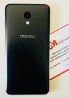 Задняя крышка для Meizu M6 mini (M711H)