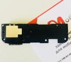 Внешний динамик бузер для Meizu M6 mini (M711H)