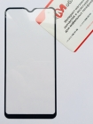 Защитное стекло для Xiaomi Redmi 8/8a