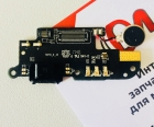 Нижняя плата для Meizu M6 Mini (M711H)