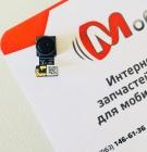 Фронтальная камера для Meizu M6 mini (M711H)
