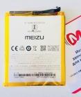 Аккумуляторная батарея BA711 (3070mah) для Meizu M6 mini (M711H)