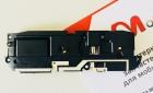 Внешний динамик бузер для Xiaomi Redmi 5 plus (Original)