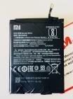 Аккумуляторная батарея BN44 для Xiaomi Redmi 5 plus (Original)