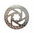 Тормозной диск для электросамоката Kugoo G-Booster
