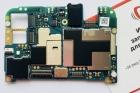 Материнская плата для Asus ZenFone Max M1 ZB555KL 2/16