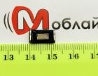 Слуховой динамик для Asus ZenFone Max M1 ZB555KL (Original)