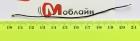 Коаксиальный кабель для Asus ZenFone Max M1 ZB555KL (Original)
