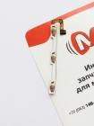 Шлейф кнопки питания для Asus ZenFone Max M1 ZB555KL (Original)