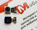 Основные камеры для Asus ZenFone Max M1 ZB555KL (Original)