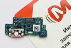 Нижняя плата для Asus ZenFone Max M1 ZB555KL (Original)