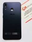 Задняя крышка для Asus ZenFone Max M1 ZB555KL (Original)