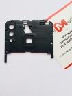 Задняя рамка для Asus ZenFone Max M1 ZB555KL (Original)