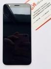 Дисплейный модуль для Asus ZenFone Max M1 ZB555KL (Original)