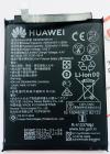 Аккумуляторная батарея hb405979eсw для HUAWEI Y6 2019 (MRD-LX1) Original