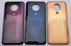 Задняя крышка для Nokia 5.4