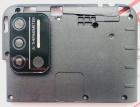 Задняя рамка со стеклом камеры для Umidigi A7s (Original)