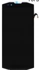 Дисплейный модуль для Blackview BV9000