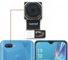 Основная камера для Oppo A12
