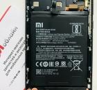 Аккумуляторная батарея BN36 (2910mah) для Xiaomi Mi6x