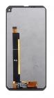 Дисплейный модуль для Blackview BV6100