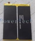 Аккумулятор для Blackview BV6100