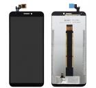 Дисплейный модуль для Blackview S6