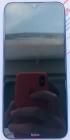 Дисплейный модуль в рамке для Xiaomi Redmi Note 8T (Original)