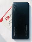 Задняя крышка для Xiaomi Redmi 7a (Original)