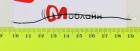 Коаксиальный кабель для Huawei P9 lite