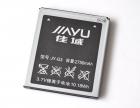 Батарея к JIAYU G3