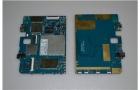 Материнская плата PCBA SC7731 для Bravis NB751