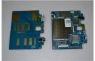 Материнская плата MTK8321 E8010 V1 для Bravis NB85