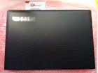 Задняя крышка для Lenovo G50-70 (новая)